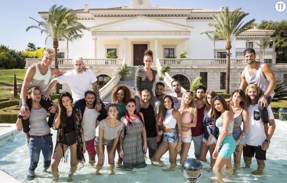 10 couples parfait : revoir l'épisode 12 en replay (18 juillet)