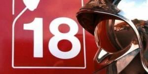 Suicide : Un garçon de 11 ans retrouvé pendu