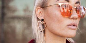 8 tendances bijoux pour booster nos looks d'été