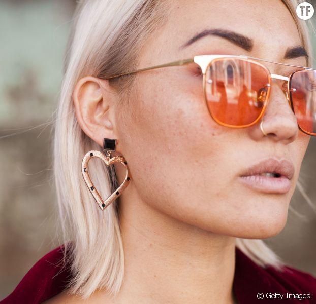 Les 8 tendances bijoux de l'été 2017