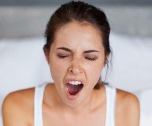 7 astuces pour tenir toute la journée quand on n'a pas assez dormi