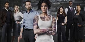 Blindspot saison 2 : revoir les épisodes 1, 2 et 3 en replay (19 juillet)