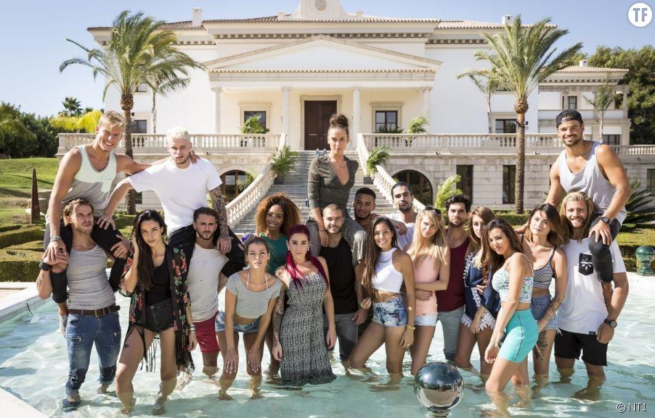 10 couples parfaits : revoir l'épisode 14 en replay (20 juillet)