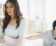 6 façons de savoir si votre rupture est définitive (ou si c'est juste un break)