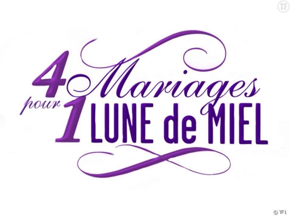 Quatre mariages pour une lune de miel : l'épisode Amandine et Romain en replay (24 juillet)