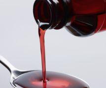 Purple drank : le cocktail toxique des ados a déjà fait des morts
