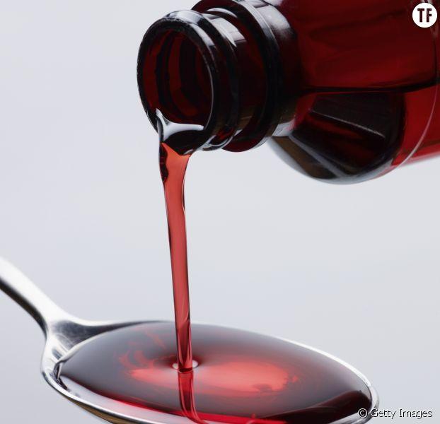 Purple Drank : ce cocktail toxique des ados a déjà fait des morts