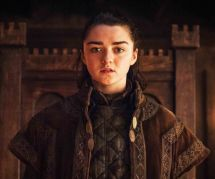 Game of Thrones saison 7 : la rencontre entre Arya et (spoilers) expliquée
