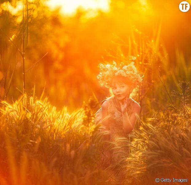 10  prénoms de filles inspirés par la mythologie grecque