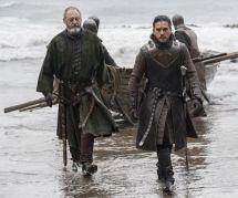 Game of Thrones saison 7 : le face-à-face le plus attendu aura lieu dans l'épisode 3 (spoilers)