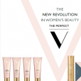 La marque Perfect V a sorti une gamme pour le vagin