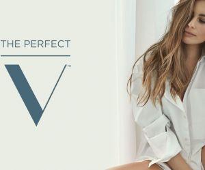 Une marque danoise scandalise avec ses cosmétiques pour vagin