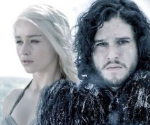 Game of Thrones saison 7 : l'épisode 3 en streaming VOST