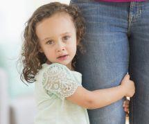 5 conseils pour aider un enfant timide à prendre confiance en lui
