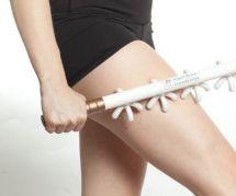 Elles pensaient éliminer la cellulite avec cet instrument : elles en sortent blessées
