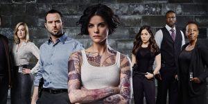 Blindspot saison 2 : revoir les épisodes 7, 8 et 9 en replay (2 août)