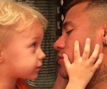 Neymar Jr : son fils ne lui ressemble pas du tout