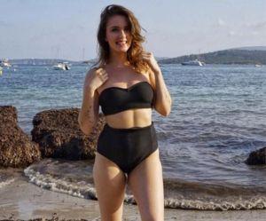 Cette instagrammeuse française veut vous donner confiance en deux photos