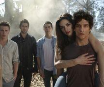 Teen Wolf saison 6 : l'épisode 12 disponible dans 5 jours sur MTV