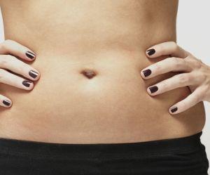 Vous avez de la graisse autour des hanches ? Ce serait bon pour votre santé