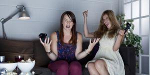 Pourquoi votre boss devrait vous autoriser à jouer aux jeux vidéo au boulot