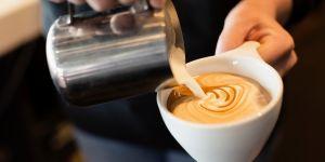 En Australie, un café fait payer plus cher les hommes contre les inégalités salariales