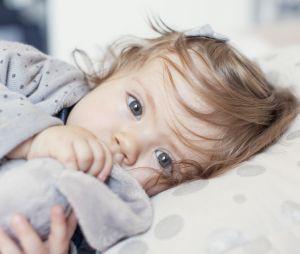 10 jolis prénoms british pour petites filles