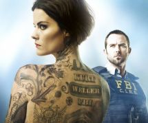 Blindspot saison 2 : revoir les épisodes 11, 12, 13 et 14 en replay (9 août)