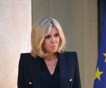 Brigitte Macron : pourquoi tant de haine envers le statut de Première dame ?
