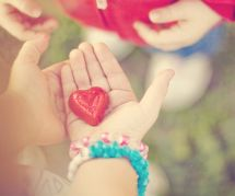 25 petits actes de gentillesse qui vont embellir votre vie (et celle des autres)