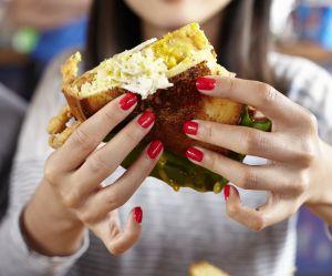 7 aliments qui peuvent nous mettre de mauvaise humeur