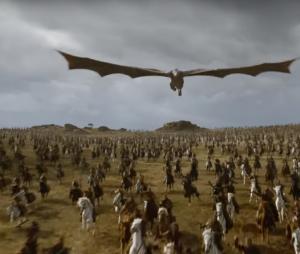 Game of Thrones saison 7