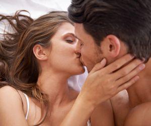 Voici l'heure idéale pour faire l'amour