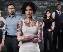 Blindspot saison 2 : revoir les épisodes 15, 16, 17 et 18 en replay (16 août)