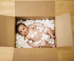 """10 choses que vous devriez savoir sur les """"boîtes à bébé"""""""