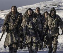 Game of Thrones saison 7 : l'épisode 6 en streaming VOST
