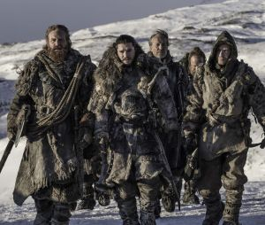 Game of Thrones saison 7 : l'épisode 6 en streaming VOST