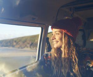 Et si le secret du bonheur était d'accepter vos émotions négatives ?