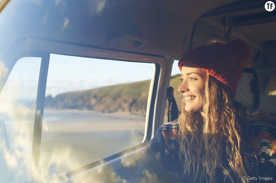 Et si le secret du bonheur était de ne pas ressentir uniquement des émotions positives ?