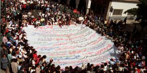 Maroc : indignation après le viol collectif d'une jeune femme à Casablanca