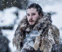 Game of Thrones saison 7 : le season finale promet du grandiose (SPOILERS)
