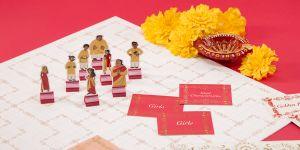Une Pakistanaise crée un jeu de société pour dénoncer l'enfer des mariages forcés