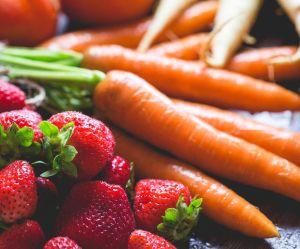 Voici 5 aliments que vous devriez conserver dans votre congélateur