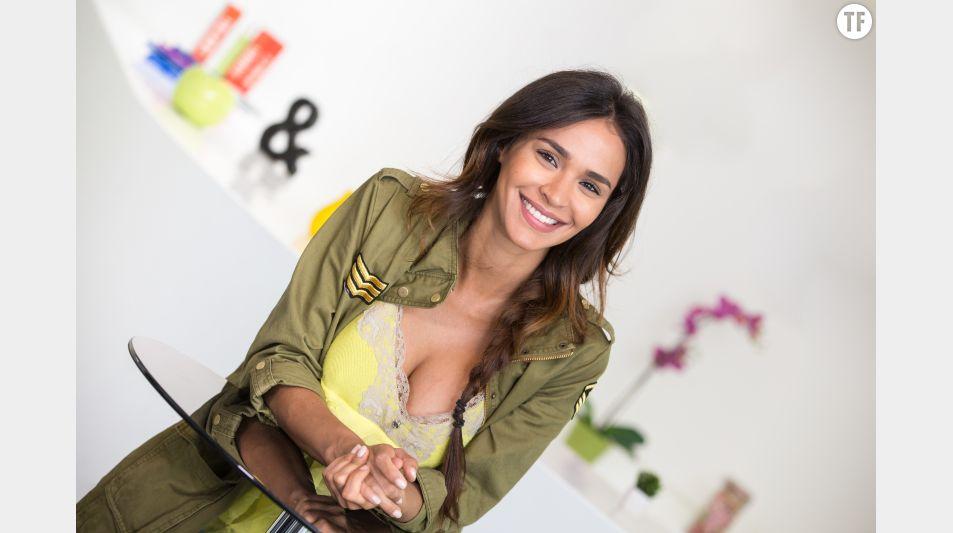 Leila Ben Khalifa : la présentatrice de Secret Story 11 est-elle en couple ?