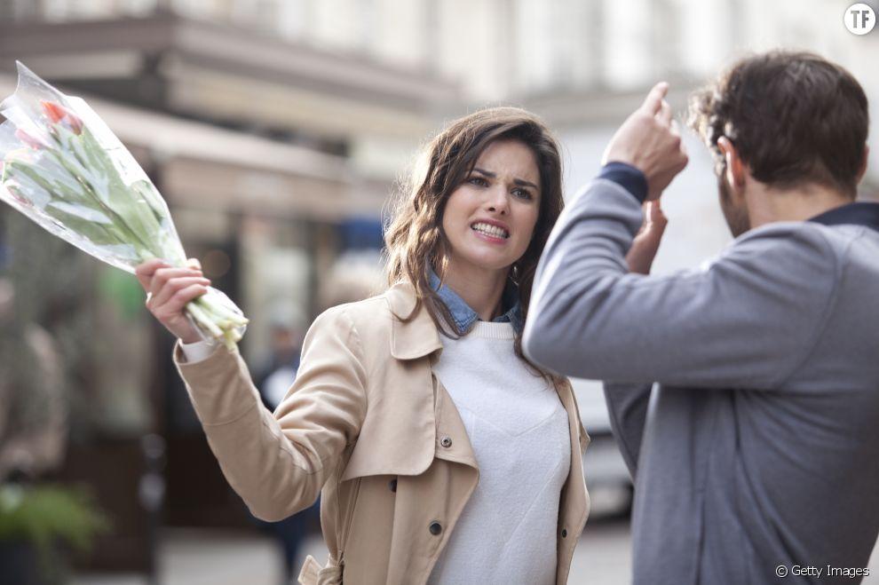 3 comportements toxiques à éviter pour être un couple heureux