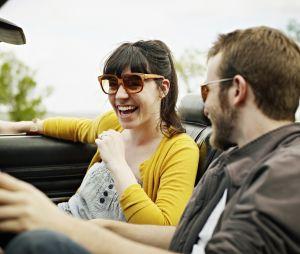 3 attitudes toxiques à éviter pour être un couple heureux