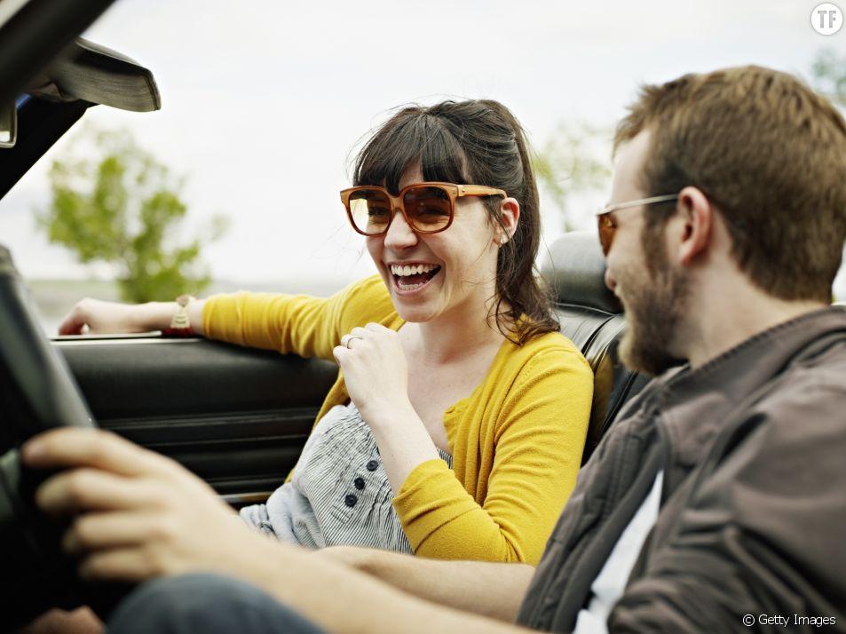 Quelles attitudes toxiques éviter pour être un couple heureux