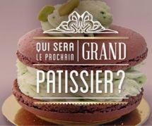 Qui sera le prochain grand pâtissier : l'épisode 1 en replay sur FranceTV (29 août)