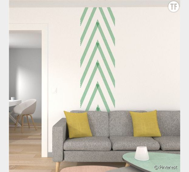 ide dco photo polaroid finest azienka styl studioloko with ide dco photo polaroid cool collect. Black Bedroom Furniture Sets. Home Design Ideas