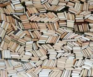 Rentrée littéraire 2017 : nos 8 romans coups de coeur